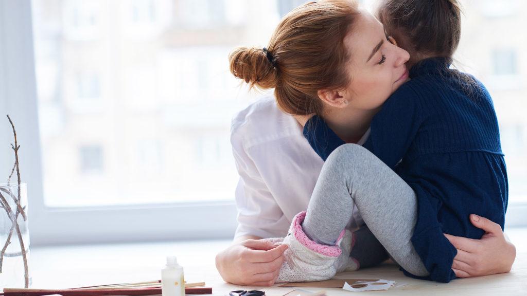 Salud mental y Covid-19  Consejos para combatir el aislamiento por la pandemia