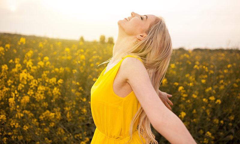 Qué es la Vitamina D y para qué es importante
