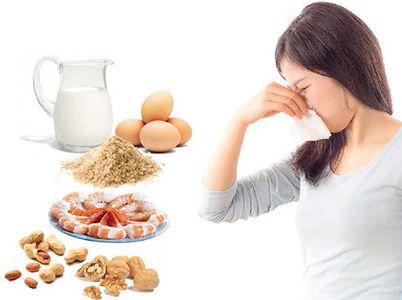 Cómo saber si tengo una intolerancia alimentaria