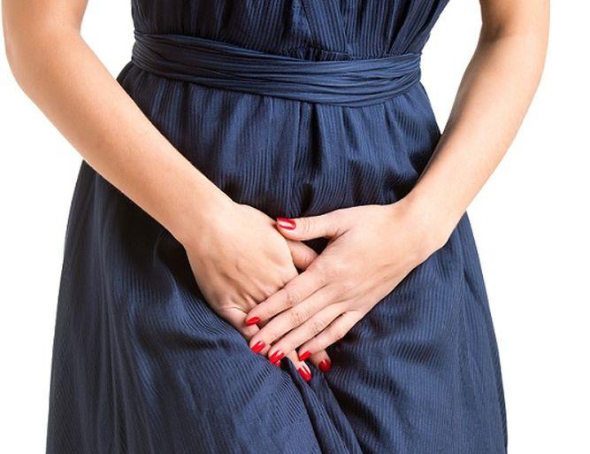 Como controlar la incontinencia urinaria