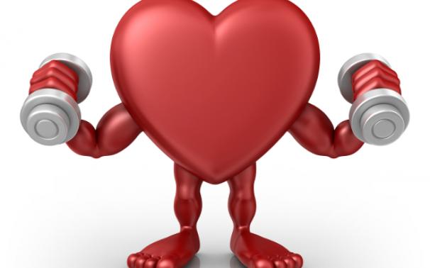 Consejos para realizar ejercicio físico saludable