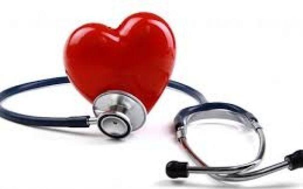 Consejos para conseguir una buena salud