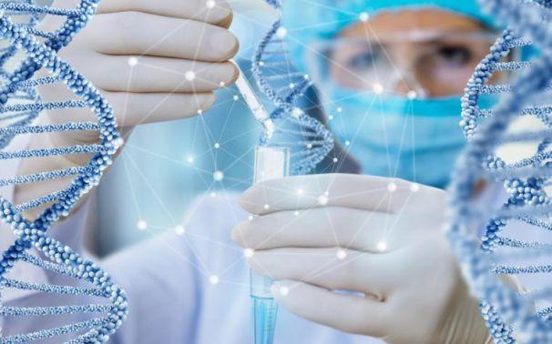 Genética y riesgo cardiovascular