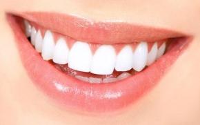 Encías inflamadas y periodontitis