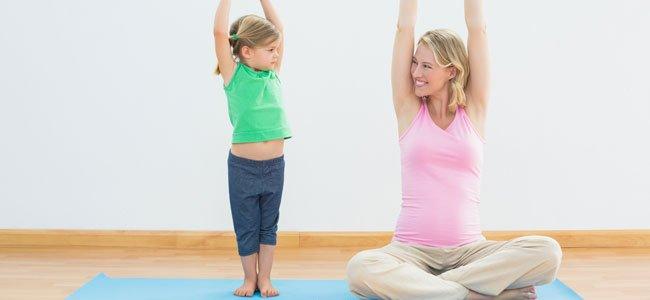 ¿ Cómo puedo ayudar a mi hijo a tener hábitos saludables si tiene sobrepeso ?