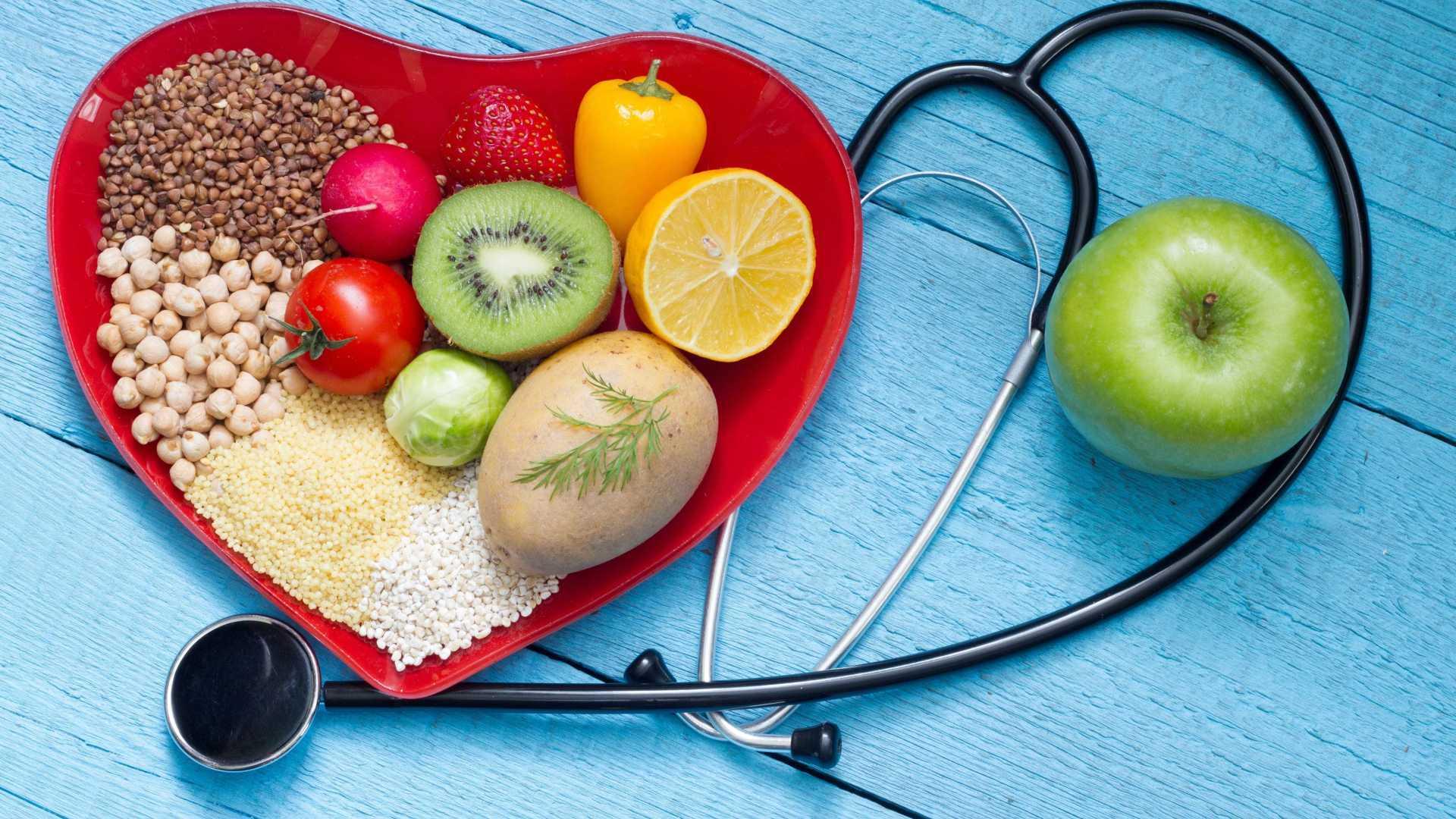 Consejos para intentar reducir nuestro colesterol