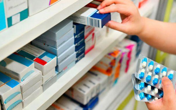 Como usar correctamente los Antibióticos