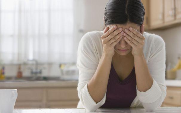 Que es la Ansiedad y como tratarla