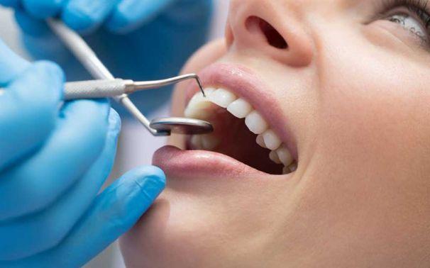 Odontología de calidad para tener una sonrisa sana y bonita