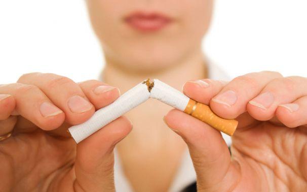 Enfermedades derivadas del tabaco
