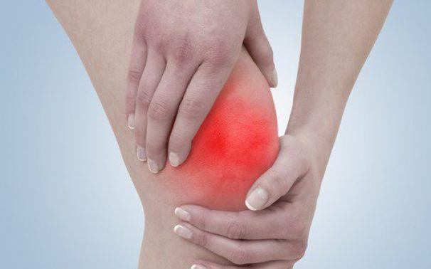 Patologías deportivas de la rodilla