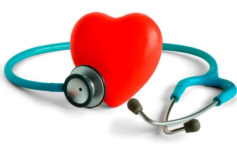 Pruebas Complementarias de Cardiología