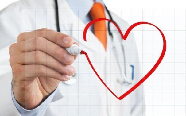 Ser Positivo mejora la Salud