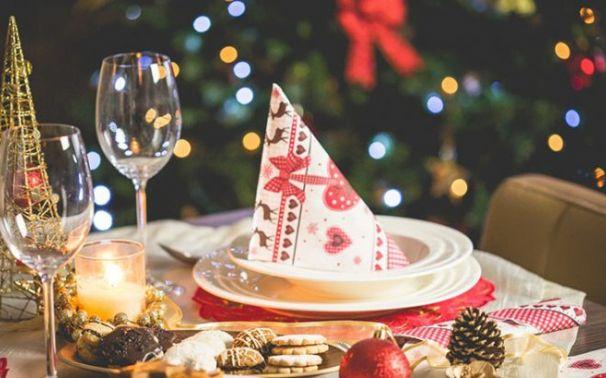 Como evitar los Excesos Navideños