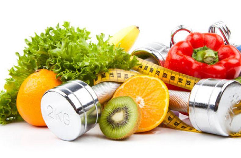 Recomendaciones Dietéticas COVID19