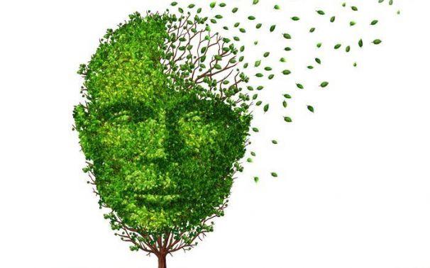 Qué hacer ante los primeros síntomas de la demencia.