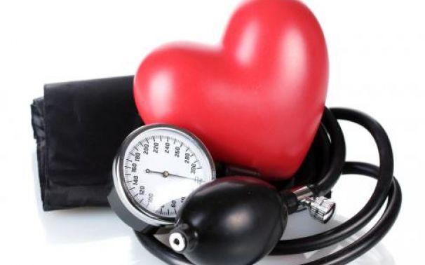 Controlar la Hipertensión