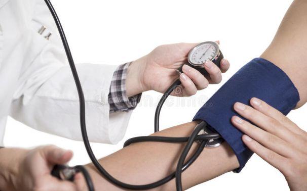 Como bajar la tensión arterial y cuando se padece