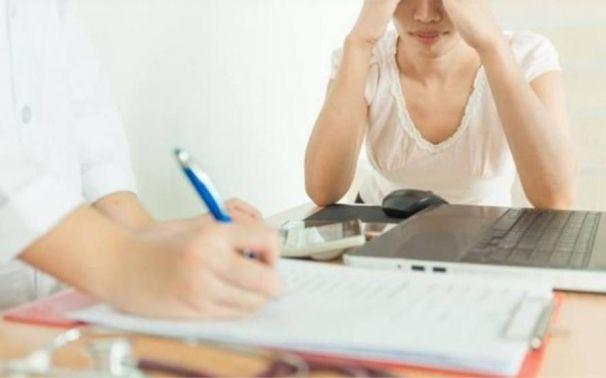 ¿Es posible manejar la ansiedad y el estrés?